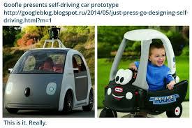 Tea Party Memes - self driving car meme tea party tribune