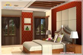 kerala home design and interior interior design kerala house middle class billingsblessingbags org