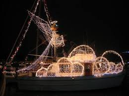 savannah boat parade of lights 2017 187 best family adventures images on pinterest family trips
