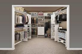 Bathroom Best  Corner Closet Ideas On Pinterest Pantry Master - Elegant corner cabinets for bathrooms residence