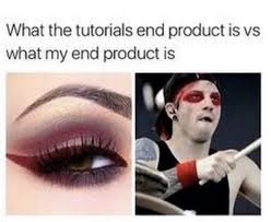Emo Meme - 23 emo memes for hot topic teens smosh