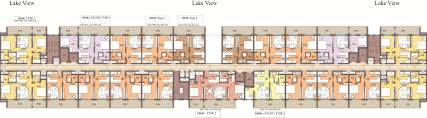 Central Park Floor Plan by Central Park The Room At Central Park Flower Valley By Central