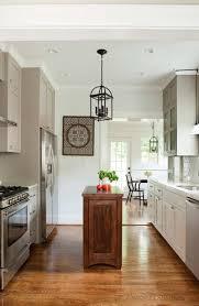 Kitchen Island Pendant Light by 35 Beautiful Kitchen Island Lighting Ideas Homeluf