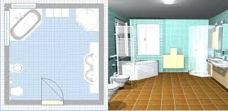 logiciel pour cuisine cuisine salle de bains 3d pour plan l en logiciel cuisine et salle