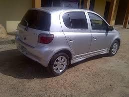toyota yaris 2001 for sale clean toyota yaris 2001 mode 670k sharp 09036658108 autos