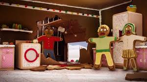 property brothers houses all new buying selling with the property brothers gingerbread