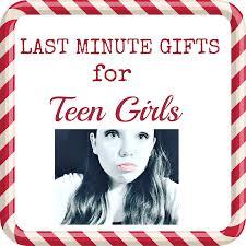 last minute gifts for last minute gifts for cvs pharmacy florida bloggess