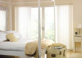 Budget Blinds Williamsburg Vertical Window Treatments Should I Choose Horizontal Or Vertical