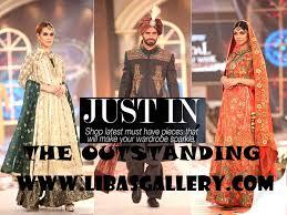 arsalan iqbal shop for men s women s luxury designer wedding