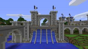 medieval design for your minecraft wall designs margusriga baby image of minecraft epic wall designs