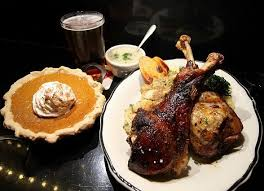 your freedom to gobble this thanksgiving at freedom beat at downtown