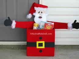 where can i donate christmas decorations christmas design