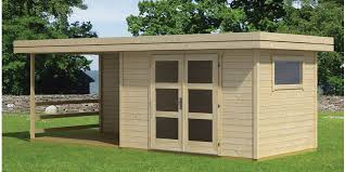 cabane jardin pvc abri de jardin toit plat leroy merlin 10 abri jardin chalet abri
