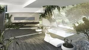 19 zen inspired home decor les 50 plus belles salles de