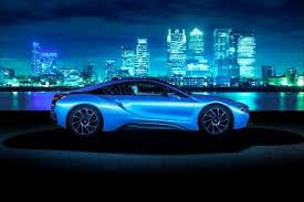 concept cars desktop wallpapers bmw wallpapers hd u2022 download bmw cars wallpapers drivespark