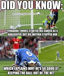 Footy Memes - 166 best troll football images on pinterest futbol funny pics and