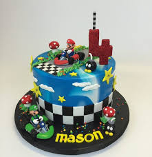 car cake toppers gallery custom cake toppers cake in cup ny