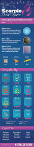 best 25 zodiac signs scorpio ideas on pinterest scorpio