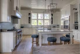 2016 february archive home bunch u2013 interior design ideas