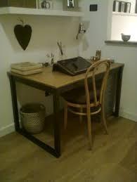 ingo ikea hack ikea ingo table hack makeover into a study desk house style