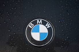 bmw car logo bmw logo pictures images and stock photos istock