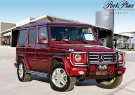 used mercedes g wagon used mercedes g class for sale special offers edmunds