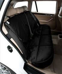 2008 toyota tundra seat covers tundra cab predator running boards tundra