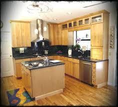 kitchen cabinet layout ideas kitchen design yourself pizzle me