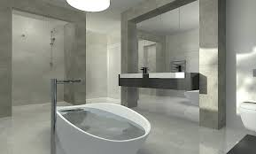 bathroom ideas small new bathrooms home design decorating