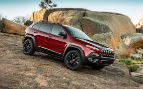 jeep cherokee trailhawk orange report 2014 jeep cherokee transmission problem causes delay