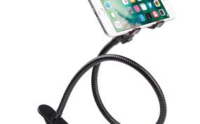 charge your phone desk amazing cell phone holders for desk these phone holders