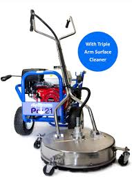 Cleaning Patio With Pressure Washer Block Paving Cleaning Machines Pressure Washers