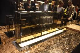 Arclinea Kitchen by Enhance Kitchen Storage With Different Styling Options