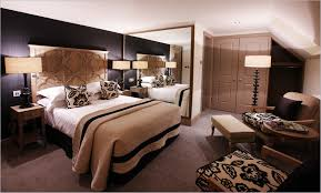 master bedroom decorating ideas 2013 marvelous simple wall designs for master bedroom on with color