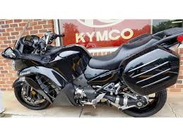 kawasaki concours in virginia for sale used motorcycles on