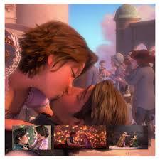 princess rapunzel tangled images tangled hd wallpaper