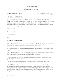 resume cover letter exle general tree worker cover letter fungram co