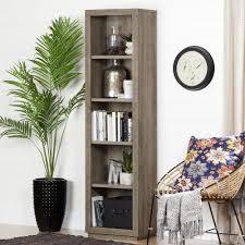 furniture eclectic interior design dark grey paint best home