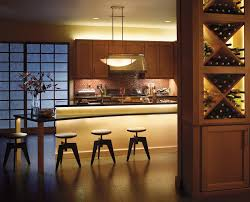 Varaluz Lighting Kitchen Contemporary With Gallery The Carlson Group