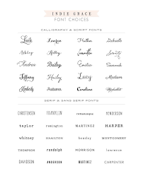 the 25 best tattoo fonts ideas on pinterest fonts for tattoos