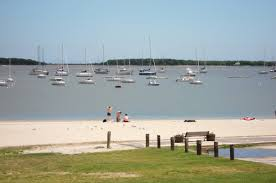 Cape Cod Best Beaches In Massachusetts 100 Awesome Beaches In Boston And
