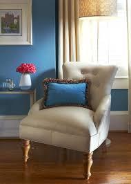 fabulous interior design greensboro nc h85 for your small home