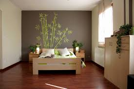 fresque murale chambre fresque murale chambre fille fresque murale chambre adulte avec avec