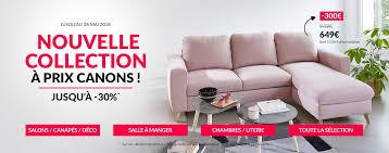 r arateur de canap magasins but achat meubles canapé lit matelas table salon et