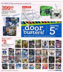 best xbox one video game deals black friday black friday 2014 archives nintendo everything