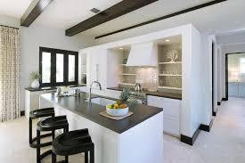 Beach Cottage Kitchen by Beach Cottage Kitchen Design Ideas