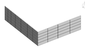Metal Curtain Wall Curtain Wall Solid Panels Metal Autodesk Community