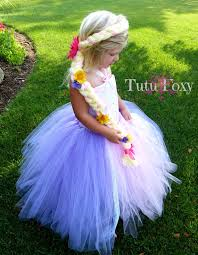 10 charming princess costumes for halloween love and marriage