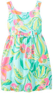 cheap lilly pulitzer girls dress find lilly pulitzer girls dress
