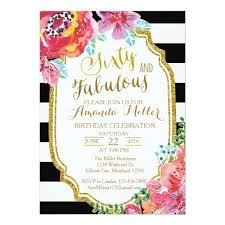 251 best watercolor birthday invitations images on pinterest